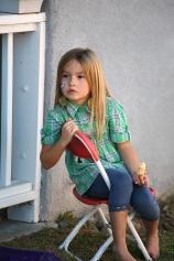 Little Girl3