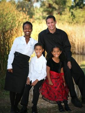 Tarman Family 6-cropped sf