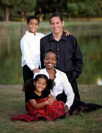 Tarman Family 9 sf