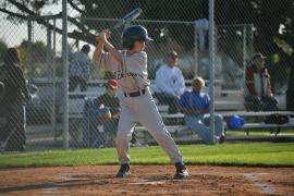 AaronBatting-Yankees