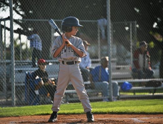 AaronBatting-Yankees2