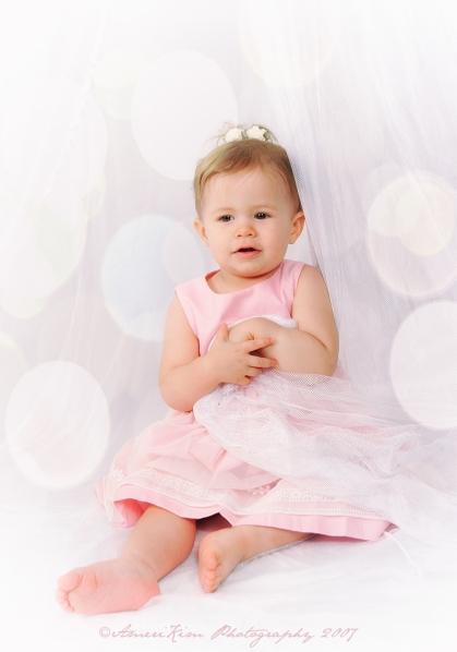 BabyFaith-Bokeh sf