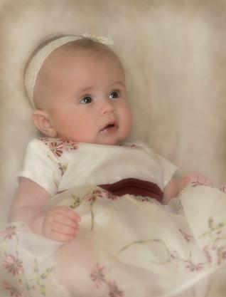 BabyFaith2
