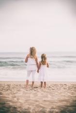 Beach Sisters2
