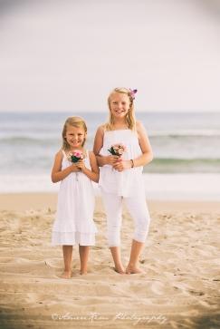 BeachSisters