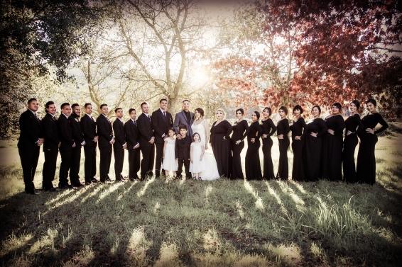 BridalParty1Lustre