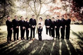 BridalParty5Lustre