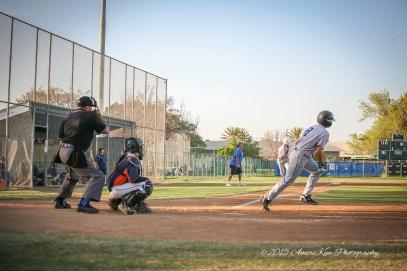 Dodgers23