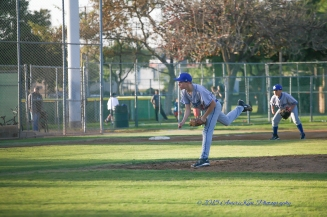 Dodgers42