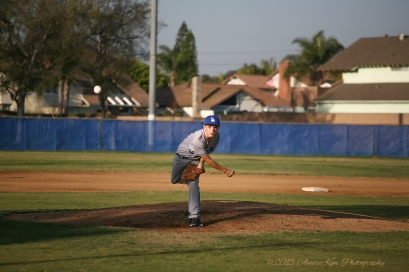 Dodgers6