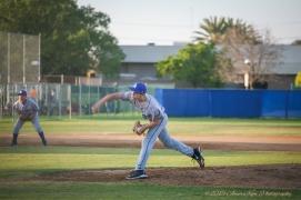 Dodgers66