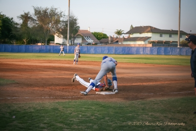 Dodgers69