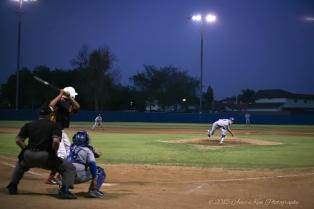 Dodgers77