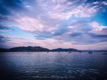 Port San Luis 2