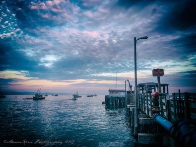 Port San Luis 3