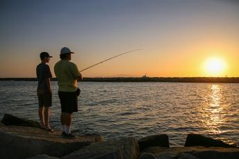 Aaron & Darren2sf