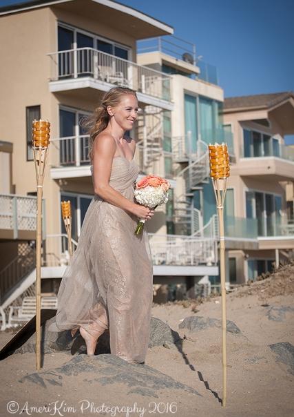 Bridesmaid2sf