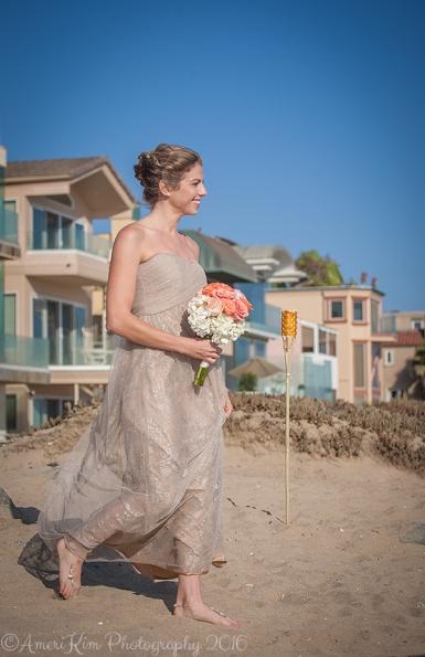 Bridesmaid4sf