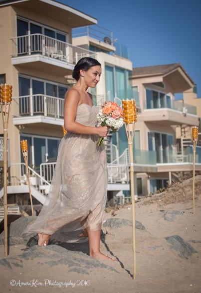 Bridesmaid8sf