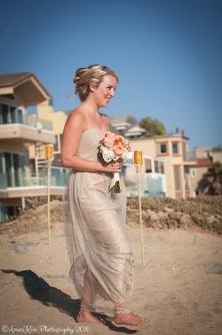Bridesmaid9.3sf