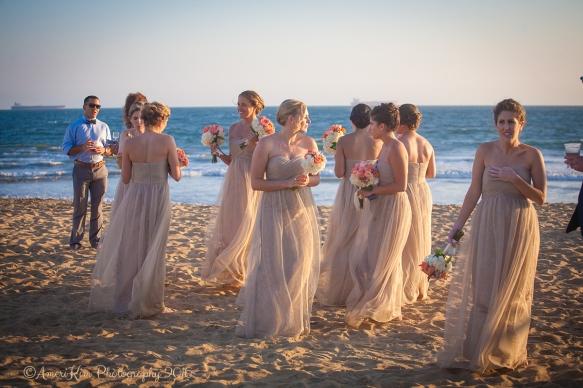 Bridesmaidssf