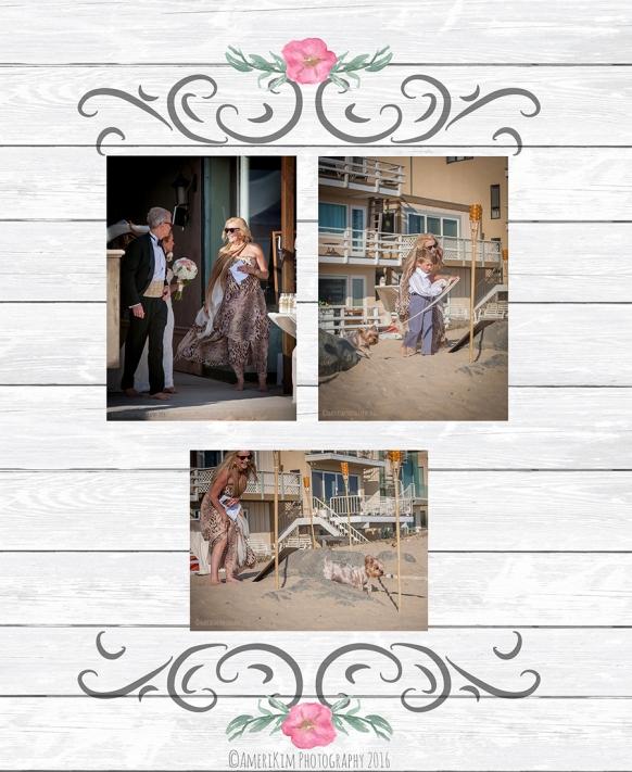 17_swirl_frames
