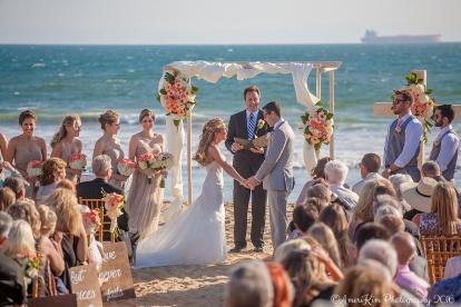 Wedding2sf