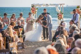 Wedding3sf