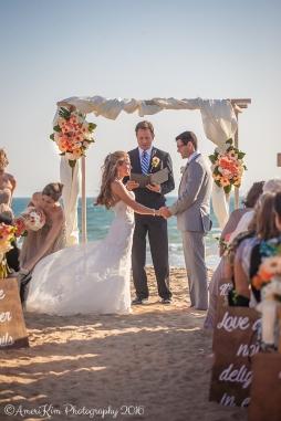 Wedding5sf