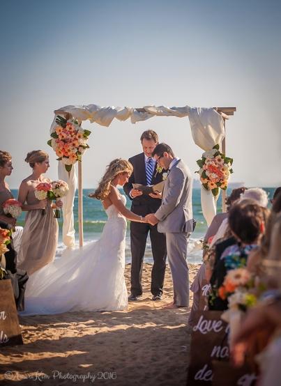 Wedding6sf