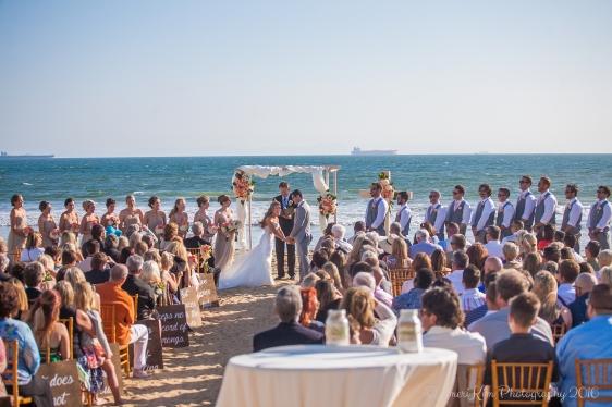 Wedding7sf