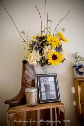 bootflowerssf