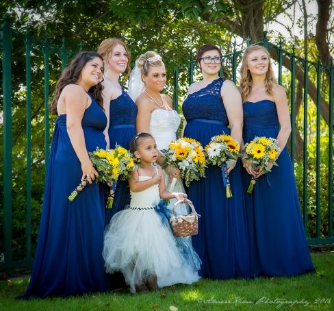 bridesmaidsfg1sf