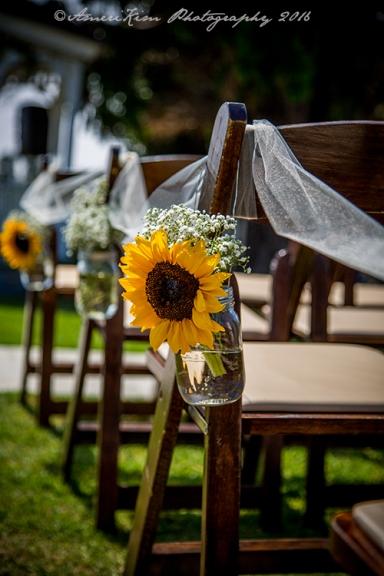 sunflowerchairsf
