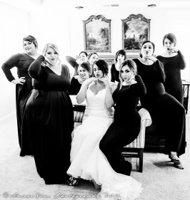 bridalparty-bw-small
