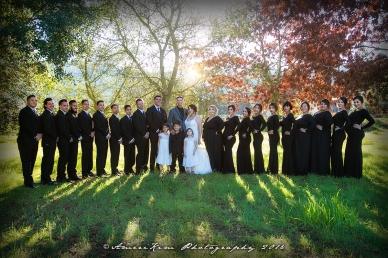 bridalparty1small