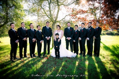 bridalparty5-small