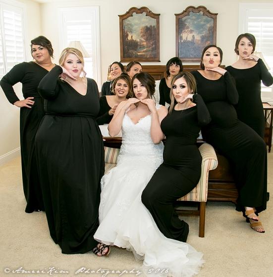 bridebridal-party-3-small