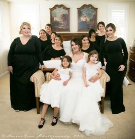 bridebridalparty2-small