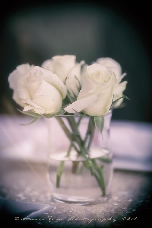 centerpiece-flowers-small