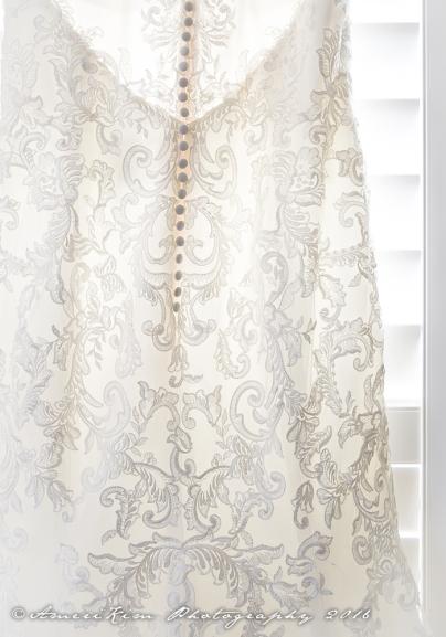 dressdetails-small