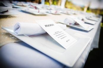 menu2-small