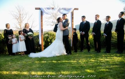 ra-wedding-kiss-small