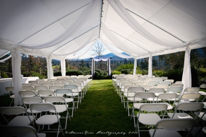 weddingtent-small