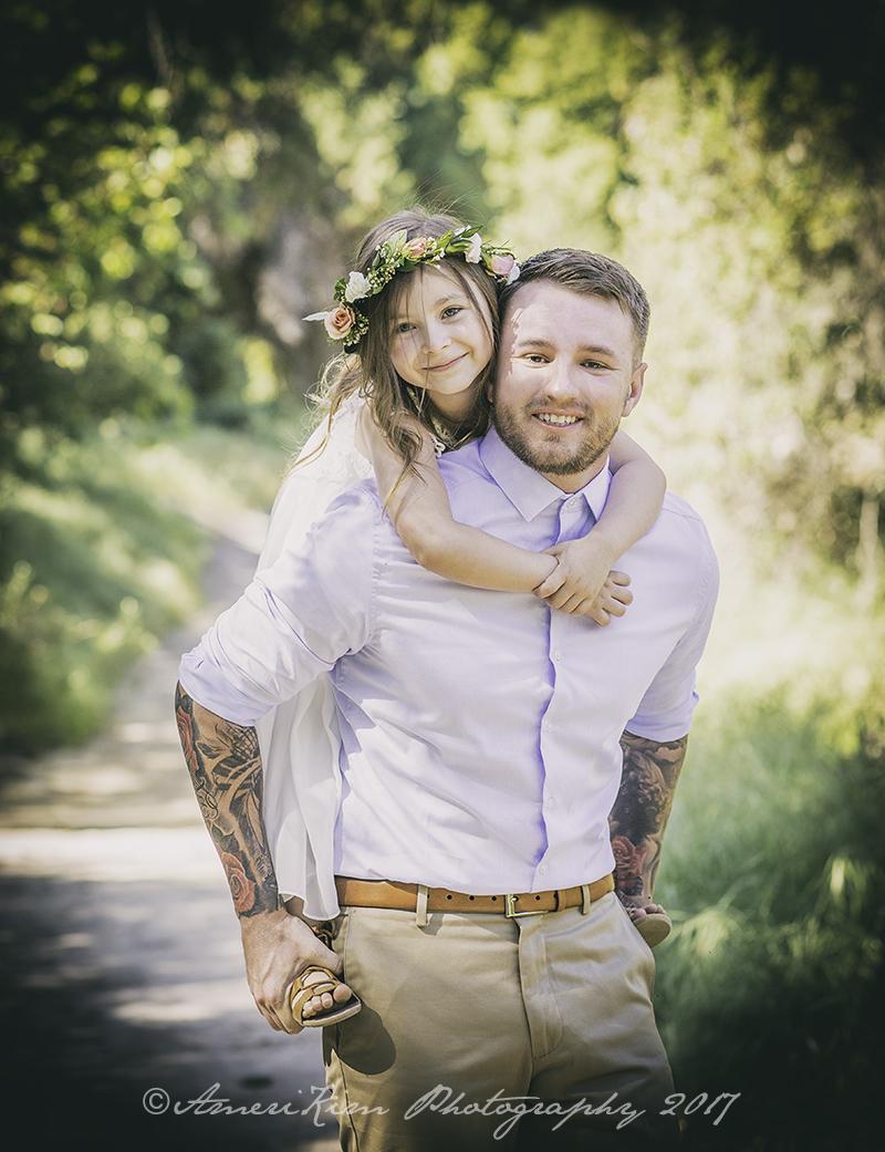 Jeremy&Audrey