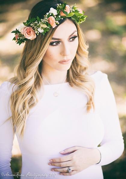 Paige4
