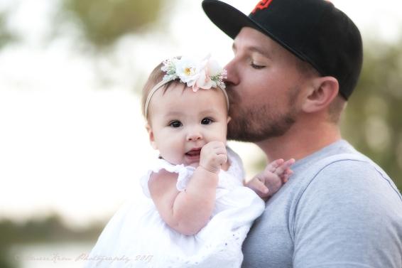 Harper&Daddysf