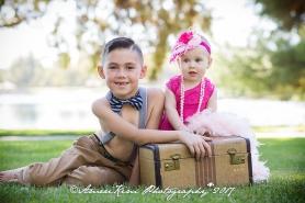Aiden&Selah2sf