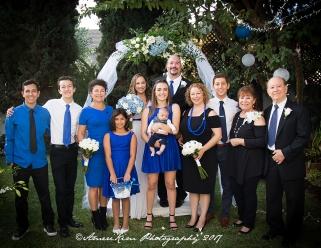 Family2sf