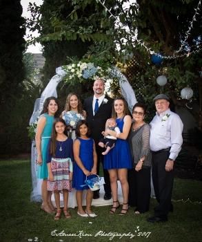 Family3sf
